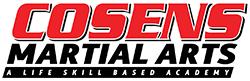 Cosens MMA Midland